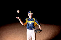 Greencastle Baseball U10 2017