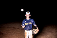 Greencastle Baseball U8 2017